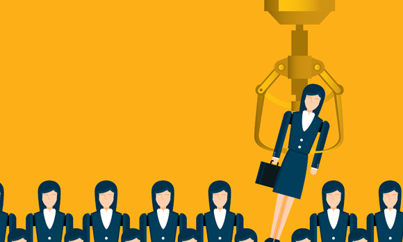 Q&A: The State of Graduate Recruitment in Oil, Gas