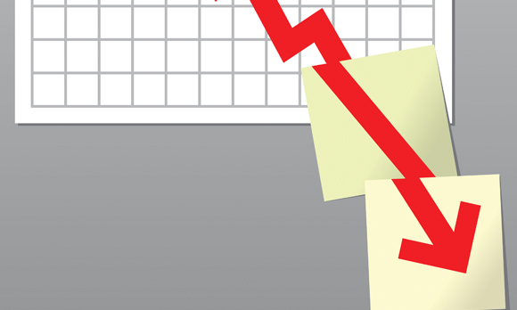 US Shale Output To Fall 116,000 Bpd mo/mo In Feb.