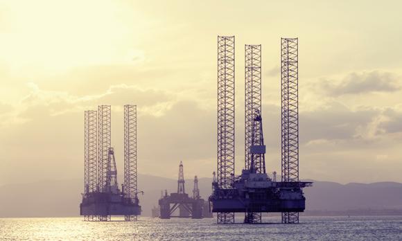 North Sea: Indies, Juniors Driving Exploration, Development in 2016