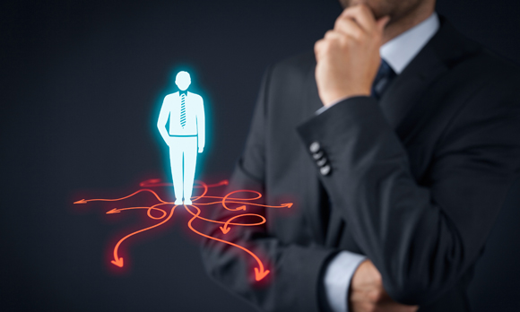 More than Leadership: What Makes a Good CEO?