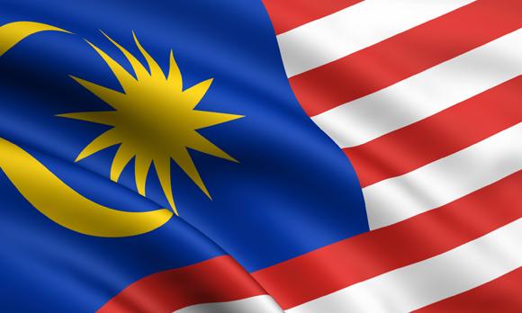 As Oil Slump Rocks PETRONAS, Malaysians Brace For Hard Times