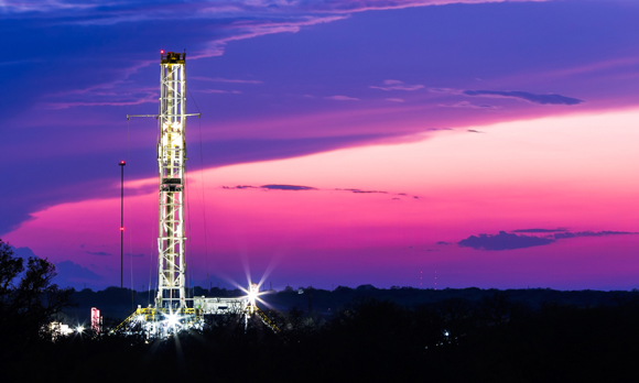 Mainland Europe Shale Gas: What Now?