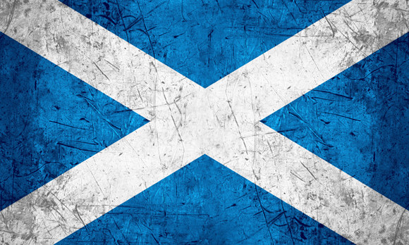 Scottish Minister Worries Remaining North Sea Oil Won't Be Extracted