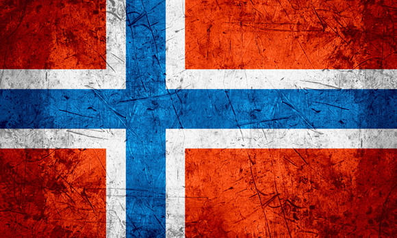 Report: Emerging Decommissioning Market in Norway