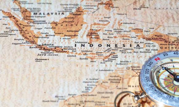 Regulator: Oil, Gas Investors Return 15 Exploration Blocks To Indonesia