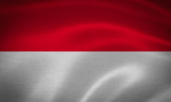 Indonesia Not Decided on Abadi Development Scheme Despite Minister's Claim