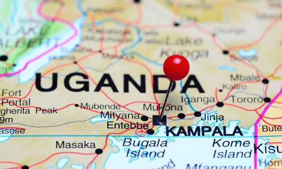 Uganda Says Receives 7 Bids In Oil Exploration License Round