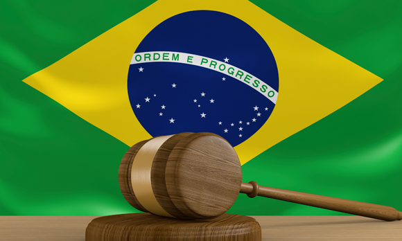 Brazil Moves To Free $120B Oil Investments Blocked By Oil Law
