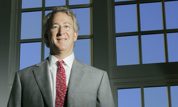 Special Report: The Final Days And Deals Of Aubrey McClendon