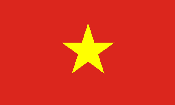PetroVietnam Plans to Build Natural Gas Plant in Vietnam