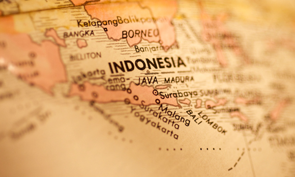 Indonesia Rejects Inpex's Mega Floating LNG Project, Wants To Stay Onshore