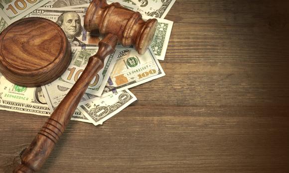 SandRidge Eyes Bankruptcy, Restructuring In US Shale Bust