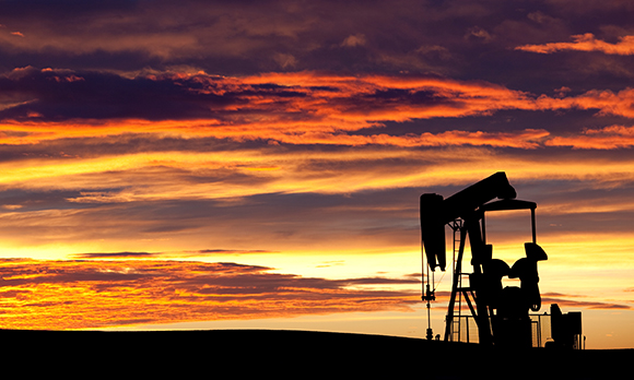 As oil prices nosedived by two-thirds since 2014, a belief took hold in global energy markets that for prices to recover, many US shale producers would first have to falter to allow markets to rebalance.