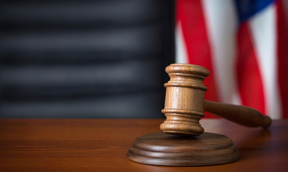 US Sues ValueAct Over Halliburton-Baker Hughes Deal Disclosures