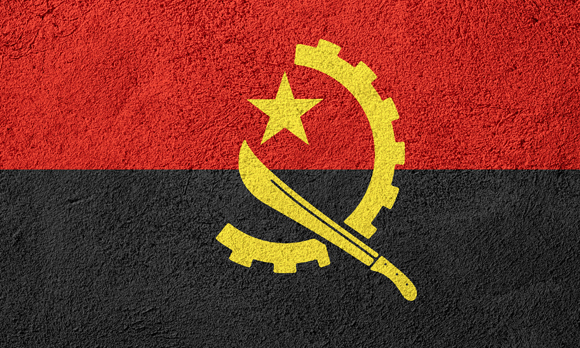 Eni On Track to Complete West, East-Hub Development Projects in Angola