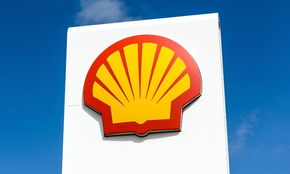 Shell Under Pressure to Reduce Spending
