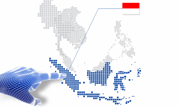 Indonesia's Small-Scale LNG Plans Face Several Challenges