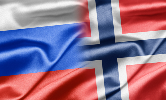 Russia and Norway Use Saudi Oil Strategy in Europe's Gas Market