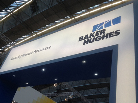 Rigzone catches up with Baker Hughes at the Society of Petroleum Engineers annual conference in Amsterdam to find out about its new MultiNode intelligent well system.