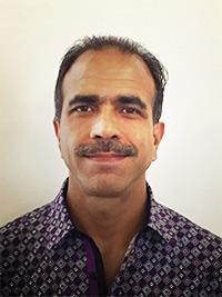 Training Consultant, SAIT Polytechnic's MacPhail School of Energy