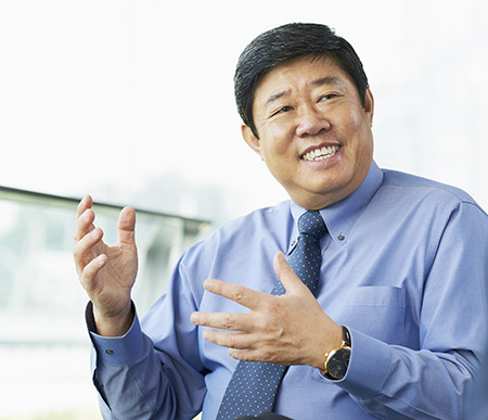 Keppel Sees Shallow-Water Projects Supporting Rig Demand amid Lower Prices