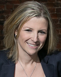 Carolyn Stewart