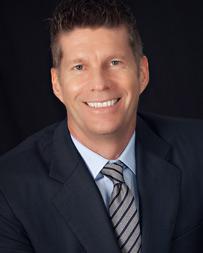 Greg Lanham, CEO, FTS International
