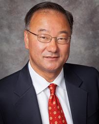 Kim Brady, Partner, SOLIC Capital
