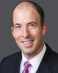 Sean Scott, Partner, Mayer Brown