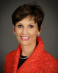 Christina Ibrahim, Executive VP, General Counsel & Corporate Secretary, Weatherford International