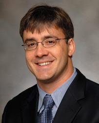 Ken Medlock, Senior Director, Rice University's Center for Energy Studies