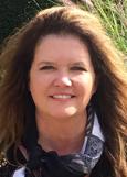 Angela Hood, CEO, ThisWay Global