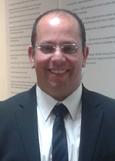 Aviad Levinter, Field Engineer, Baker Hughes