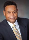 Bob Perrin, President & CEO, Magellan Associates LLC