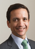 Charles Boguslaski, Managing Director, Carl Marks Advisors