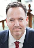 Chris Crawford, President, Longnecker & Associates