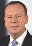 Charles Dewhurst, Leader of Natural Resources Practice, BDO USA LLP
