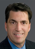Charles Kelley, Lead Partner in the Litigation & Dispute Resolution Practice, Mayer Brown LLP