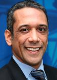 Carl Larry, Director & Principal Consultant, Frost & Sullivan