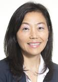 Deborah Byers, U.S. oil & gas leader and managing partner, EY