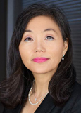 Deborah Byers, US Oil & Gas Leader, EY