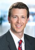 Ethan Bellamy, Managing Director, Robert W. Baird & Co.