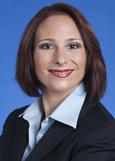 Jodie Gunzberg, Global Head of Commodities, S&P Dow Jones Indices