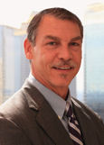 John Koob, Global Oil and Gas Segment Leader, Mercer