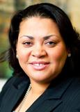 Kim Floyd, Vice President, Talafery Media Group