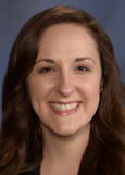 Katharine Leysath, Program Specialist II – Educational Outreach Programs for Dwight Look College of Engineering, Texas A&M University