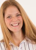 Karen Weider, Weider Web Solutions