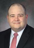 Dan Leben, Senior Research Analyst, Robert W. Baird and Co.