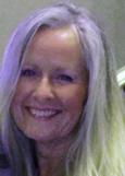 Melinda S. Barton, President, LT Global Staffing, Inc.