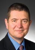 Matt Fox, Executive VP for E&P, ConocoPhillips